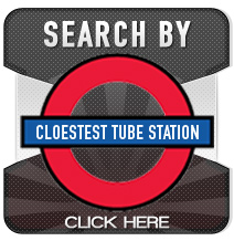Tube Search